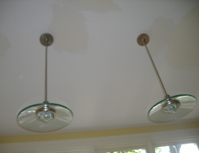 Accent Lighting Photos - new jersey