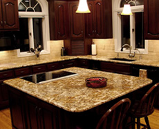 Under Cabinet Lighting morristown nj