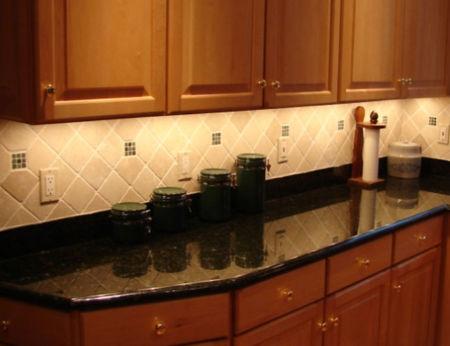 kitchen under cabinet lighting photos new jersey. Interior Design Ideas. Home Design Ideas
