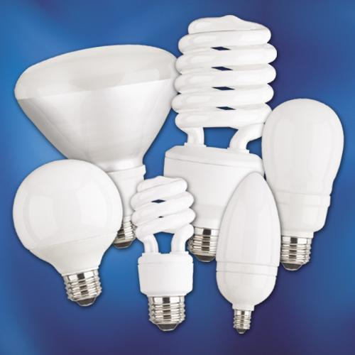 light watt pack h cfl cool of bo lamp day crompton dp buy spiral