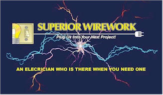 Superior Wirework