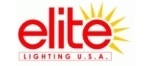 Elite Lighting - new jersey