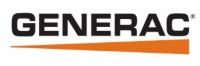 Generac Genarators - long ill nj