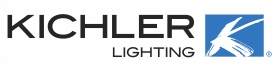 Kitchler Lighting - mount arlington nj