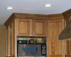 Recessed Lighting new jersey