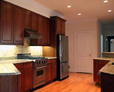 Recessed Lighting sussex county nj