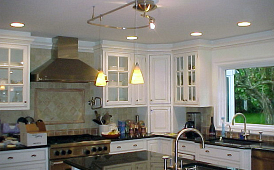 What is the difference between ic and non ic rated recessed ic and non ic rated recessed lighting mozeypictures Gallery