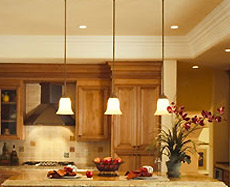 Task Lighting morris plains nj