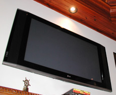 TV Mounting new jersey